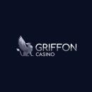 Griffon Casino 320 x 320