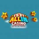 allin casino all in casino 320 x 320