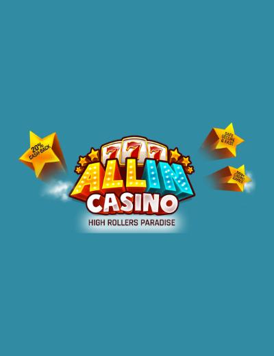 allin casino all in casino 400 x 520