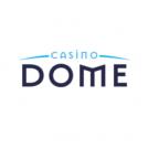 casino dome 400 x 520