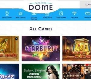 casino dome games-min