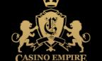 casino empire 320 x 320