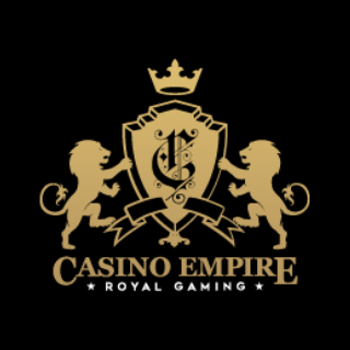 casino empire 320 x 320