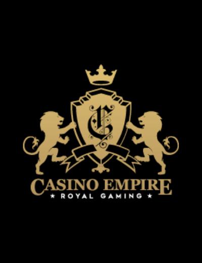 casino empire 400 x 520