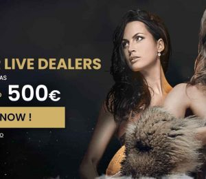 casino empire welcome bonus-min