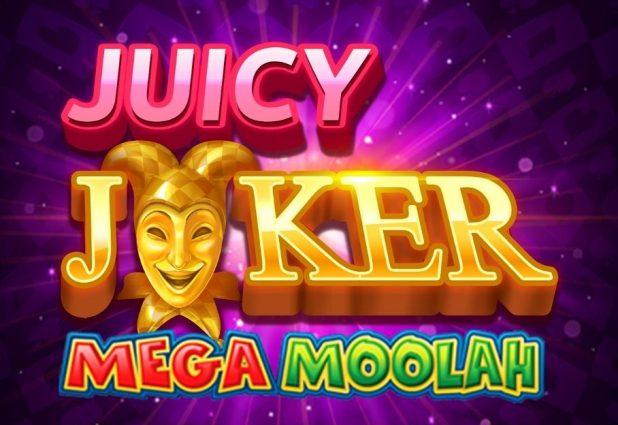 juicy joker 908 x 624
