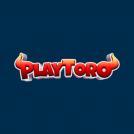 playtoro casino 320 x 320