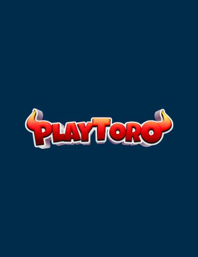 playtoro casino 400 x 520
