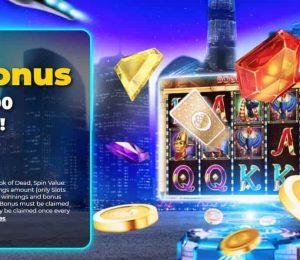 playtoro casino welcome bonus-min