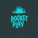 pocket play casino 320 x 320