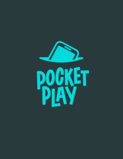 pocket play casino 400 x 520