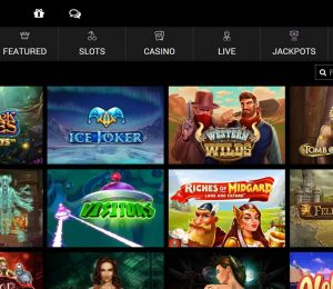 spades planet games lobby-min