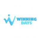 winning days casino 320 x 320