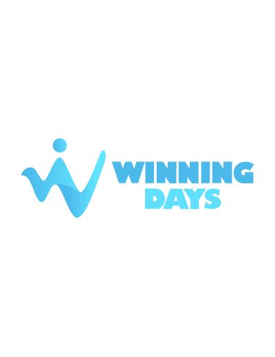 winning days casino 400 x 520