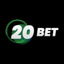 20bet casino 320 x 320