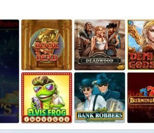 20bet casino games-min
