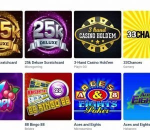 20bet casino other games-min