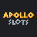 apollo slots 320 x 320