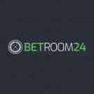 betroom24 400 x 520