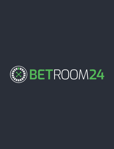 betroom24 casino 400 x 520