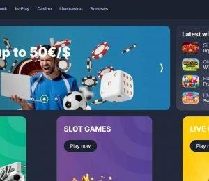 bettilt casino home page-min