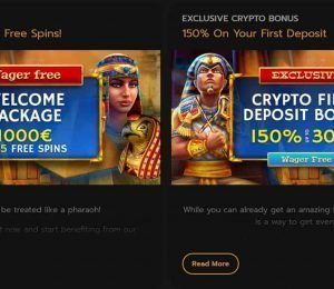 horus casino promotions-min