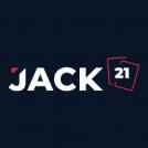 jack21 casino 320 x 320