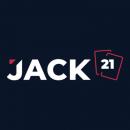 jack21 casino 400 x 520