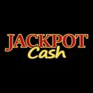 jackpot cash 320 x 320