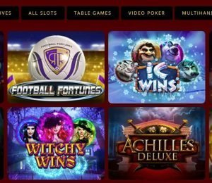 jackpot cash games-min
