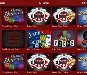 jackpot cash video poker-min