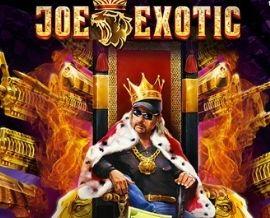 joe exotic slot 270 x 218