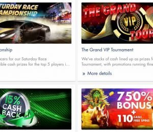 lucky draw casino promotions-min