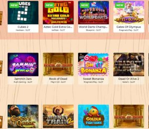 lucky luke casino games-min