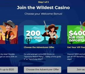 lucky luke casino promotions-min
