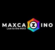 maxcazino 320 x 320