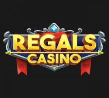 regals casino 320 x 320