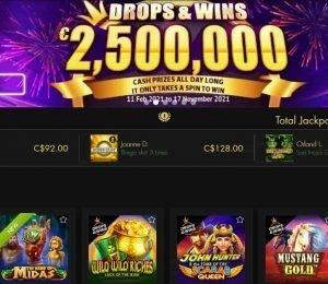 rich casino games-min