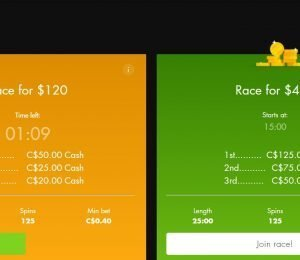 rich casino races-min