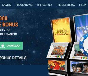 thunderbolt casino home page-min