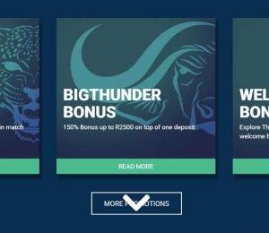 thunderbolt casino promotions-min