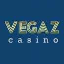 vegaz casino 320 x 320