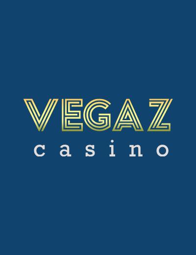 vegaz casino 400 x 520