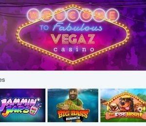 vegaz casino games-min