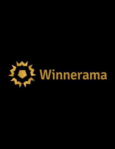 winnerama 400 x 520