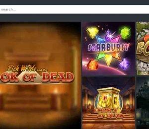 21prive casino new games-min