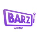 barz casino canada 320 x 320