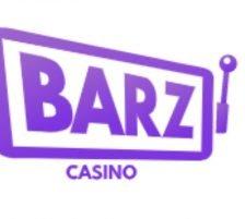 barz casino canada logo large