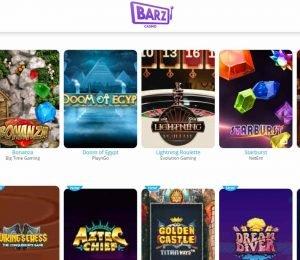 barz casino games-min (1)