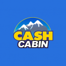 cash cabin casino 320 x 320